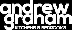 Andrew-Graham-Web-Logo-Retina
