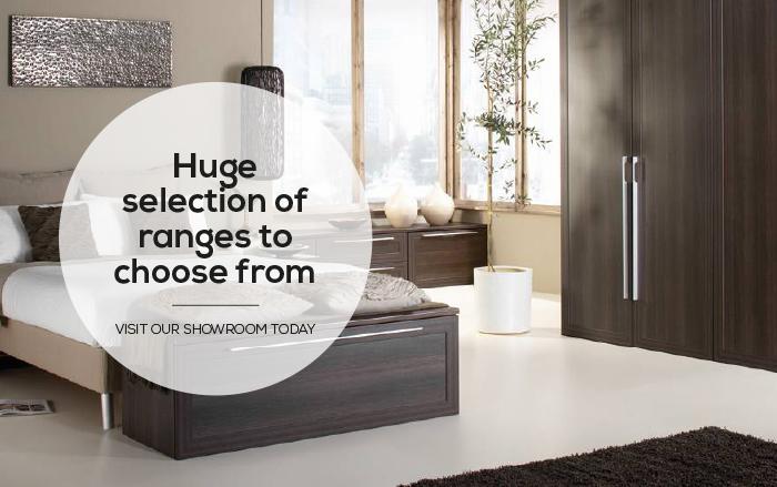 bedroom-homepage-slider