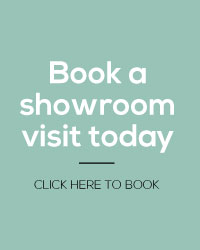 book-a-showroom-visit2