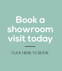 Book a visit to the showroom