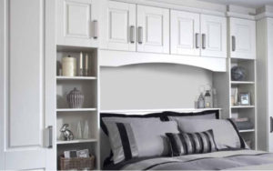 fitted-kitchen-packages