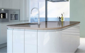 fitted-kitchens-bolton